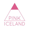 Pink Iceland