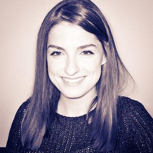 Profile picture for Catarina Velosa