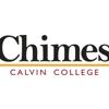 Richard Chimes