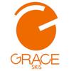 Grace Skis