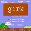 GirK Snowboarding