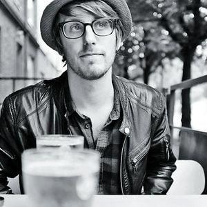 Profile picture for Fredrik Ekholm