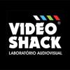 videoshack