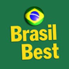 BrasilBest Media