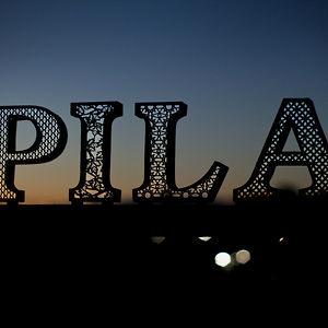 Profile picture for PILA