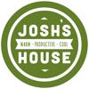 Josh's House