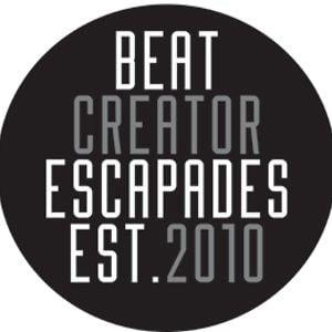 Profile picture for bcescapades.com