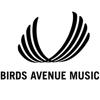 Birds Avenue