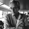 Massimo Magrì