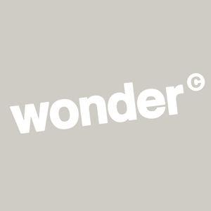 Profile picture for Wonder Creative