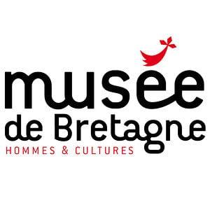 Profile picture for Musée de Bretagne