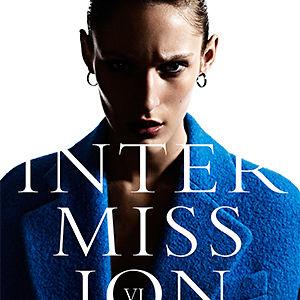 Profile picture for Intermission Magazine