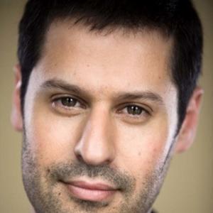 Profile picture for Ori Neidich