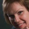Cynthia Pardy
