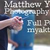 Matthew Yaktine