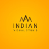 Indian Visual