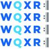 WQXR Classical