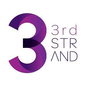 Profile picture for 3rd Strand LLC