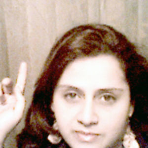 Profile picture for Yamile