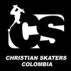 ChristianSkatersColombia
