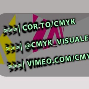 Profile picture for CmykAudiovisuales