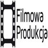 filmowaprodukcja