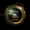 summer sky digital media