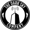 The Dark Sky Company, LLC