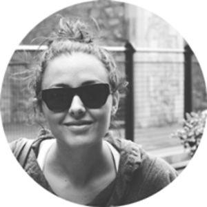 Profile picture for Camilla Salem