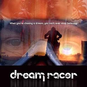 Profile picture for dream racer