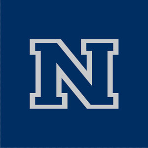 Profile picture for University of Nevada