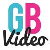 Gator Bride Videography