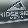 Ridgeside Media
