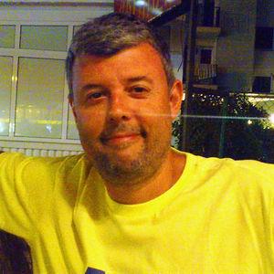 Profile picture for Miquelius
