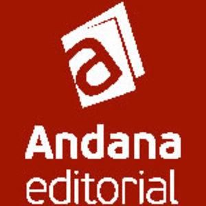 Profile picture for Andana Editorial