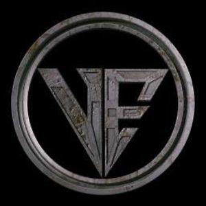 Profile picture for VERDAD EXTREMA