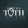 Petra Toth