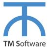 TM Software