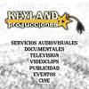 KeyLand Producciones