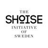 Shoise