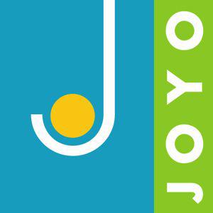 Profile picture for Joyo Inc