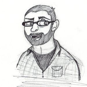 Profile picture for Adam Oakes