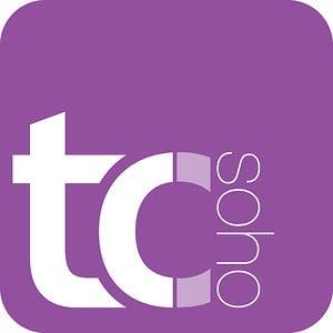 Profile picture for TC Soho