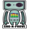 Sho-N-Prove Music LLC