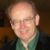 Bob Souer