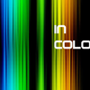 in.color