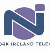 Network Ireland Television