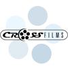 Cross Films