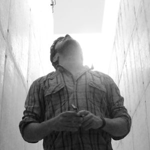 Profile picture for Diogo Cunha