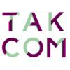 takcom™